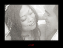Highlight for Album: Quang & Rachel